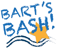 Bart's Bash logo