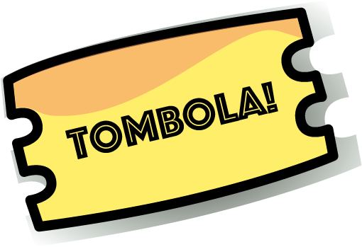 https://nwcc.info/custom/uploads/2016/11/tombola